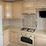 кухня Image 1