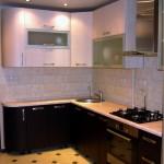 кухня Image 2